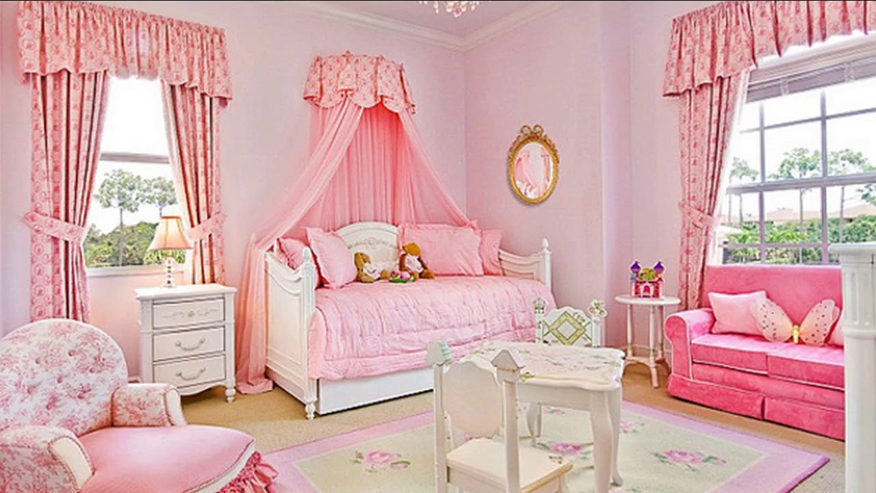 70+ Stunning Examples Of Beautiful Newborn Baby Room Decorating Ideas