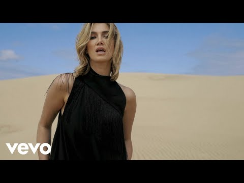 Delta Goodrem - Billionaire