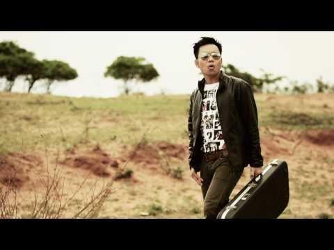 Yen Binh Trieu Hoang-Nguyen Hong Hai HD