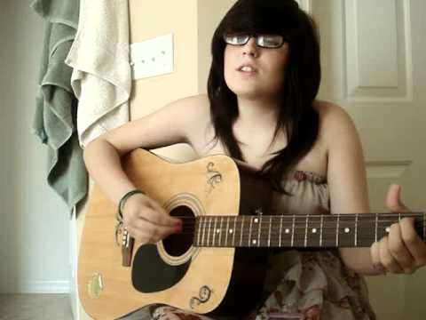 What She's Looking For Chase Coy Bekah Cantrell Cover