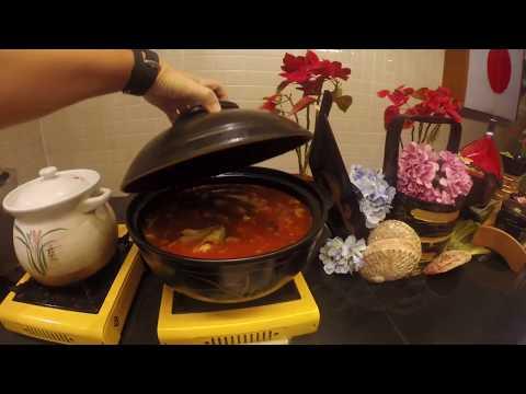 hotel-royale-chulan-kl-breakfast-buffet