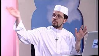Horizons d'Islam - Episode 20