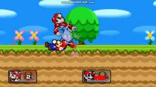 Download Ssf2 Mods Showcase Mario Luigi And More MP3, MKV