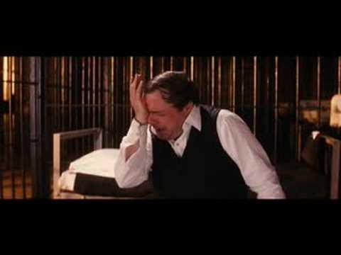 Nathan Lane - Betrayed - The Producers