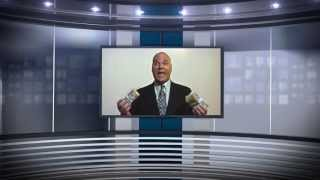 Download Video MDTN Million Dollar Televison Network|You Get Paid To Watch! MP3 3GP MP4