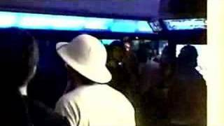 Band Trip: Chicago 2007 Trailer