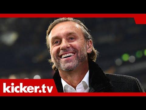 Mehr als eine Wutrede - Die Karriere von Thomas Doll | kicker.tv