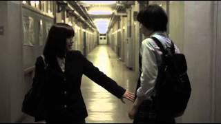 映画「讐~ADA~」主題歌。 この映画「讐 ~ADA~」は、7月13日(土)よ...