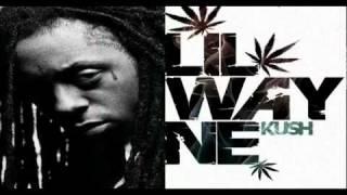 Lil Wayne - Kush DJ Steezy REMIX