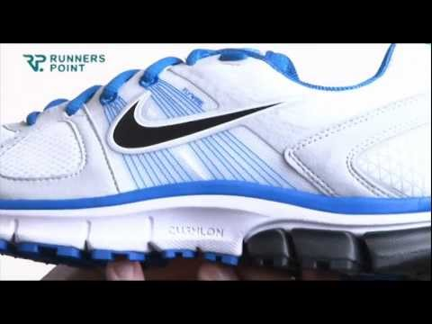 Nike Air Max Herren Runners Point