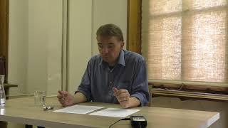 Jan Frei_Podvečerní seminář SFA (05.06.18)