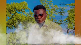 Latest Audio song Bamupashi by Nathaniel 2019
