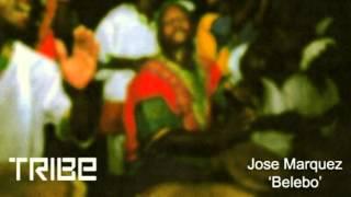 Jose Marquez ft Kakatsitsi | Belebo