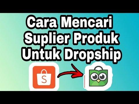 cara-mencari-suplier-untuk-dropship-(dropship-tokped-part-2)