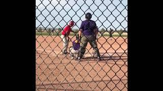 Baseball highlights 2018