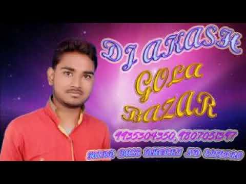 Sawan Ki Rut Hai Aaja Maa Hard Vibration...