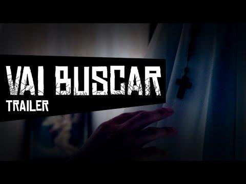 VAI BUSCAR - Trailer | Lenda Urbana