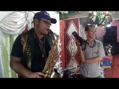 Songononma molo hurang Subut par Taganing Murhing. Lusita Musik.