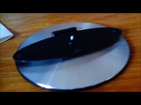 ps3-vertical-stand---setup-and-review