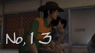 【No,13】退却の小人 Syuwachi!【巨影都市実況プレイ】