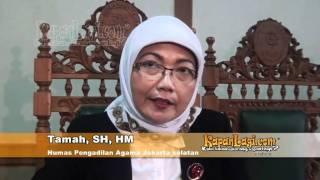 Video Ratu Felisha Gagal Mediasi Cerai? download MP3, 3GP, MP4, WEBM, AVI, FLV Juli 2018