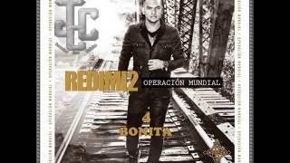 4-Bonita-Redimi2 [Operación Mundial]