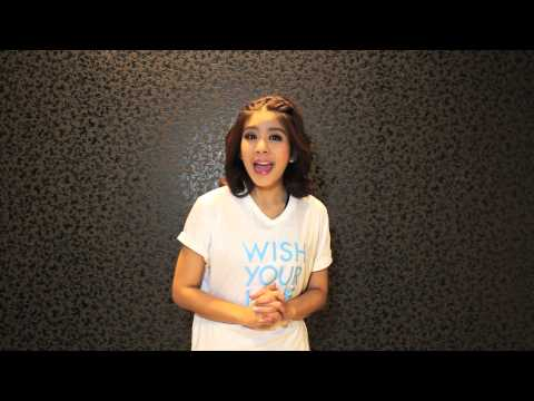 Wish Your Love Commercial Advertisement - 30 Seconds created by Purple Haze Asia Creative Agency
