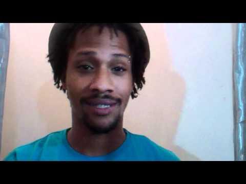 Mykal Cushnie on real S&E tv.MP4