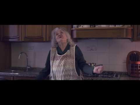 Le canzoni di Rovazzi su mia Nonna!!!