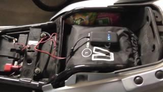 gPS tracker GT02A Lokazlizator Motocykla - Auta z podgldem live