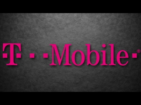T-MOBILE LTE ADVANCED   T-MOBILE CLEANS UP BIG IN THE 600 MHZ AUCTION   FULL DETAILS
