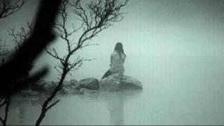 Toše Proeski - Poljsko cvijeće (English lyrics)