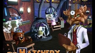 Wizard101 helpful hatching tips for all!