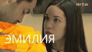 КРАСИВОЕ ВИДЕО! Евгений Долгов 💞 ЭМИЛИЯ (новинка 2017!)