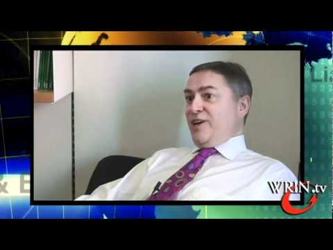 World Risk and Insurance News-03-22-12