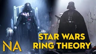 The Star Wars Prequels Are Actually Brilliant ...According to This Theory