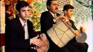 Ниямеддин Мусаев - Джамиля  / Niyameddin Musayev - Cemile