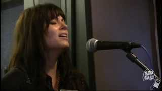"""The Last Internationale --  It Isn"