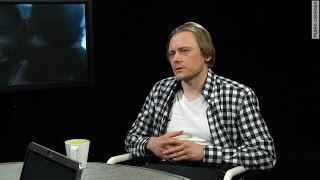 """Бодалась Орлова с """"Родиной"""""""