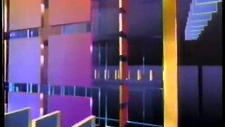 WDSU news open 7:55 report 1992 (Newsage)