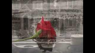 ♥Эдуард Асадов ★  Моя любовь...*´¨`*•.¸¸.♫♥(, 2015-06-12T20:50:20.000Z)