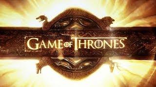 Игра престолов 10 интересных фактов