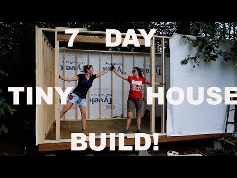 building-a-tiny-house-with-april-wilkerson-in-7-days