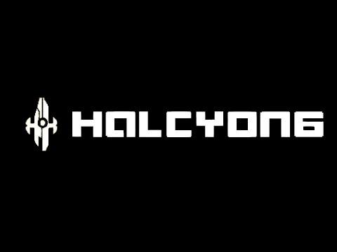 halcyon 6 |