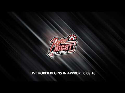 LIVESTREAM - Cash Game Day 3 | Choctaw Casino - Durant, OK