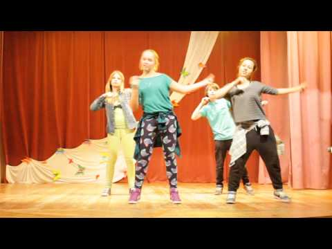 KooliShow2014-JustDance-6A