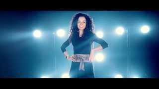 Repeat youtube video Nek si Bogdan de la Oradea - Te fac gagica mea [official video] 2014