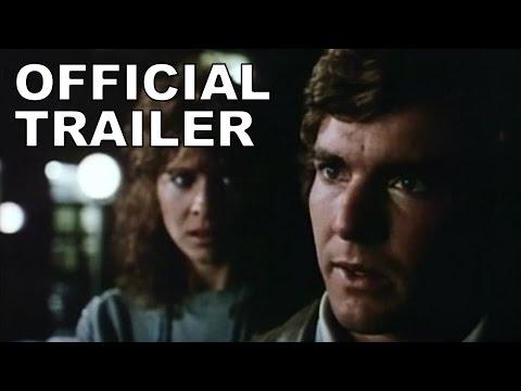 Dreamscape (1984) - Official Trailer (HD)