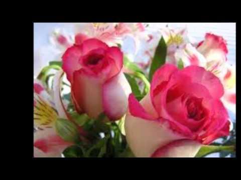 Feliz Cumpleaños Tia Irene Gonzalez Youtube