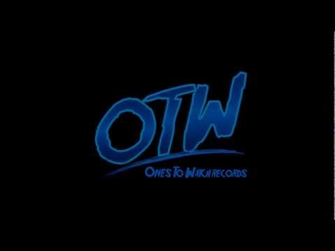 Mixmash Records presents: Ones To Watch Records